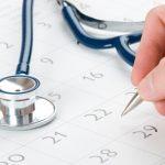 Fique por dentro do calendário da Saúde 2019 com as principais datas comemorativas