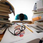Revisamed lista 10 dicas para passar nas provas de residência médica