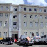 Hospital Universitário e Maternidade Escola da UFRN abrem vagas para residência médica