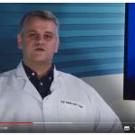 Especialista do Revisamed alerta: câncer de próstata mata um homem a cada 2,4 minutos