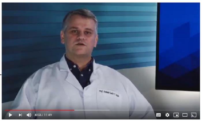 entrevista cancer de prostata