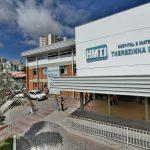 Hospital de ensino HMTJ recebe novos residentes