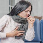 Confira questão comentada de pneumonia adquirida na comunidade