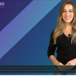 Vídeo: Conheça a trilha de estudos Revisamed e passe na residência