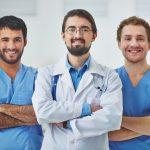 Mais Médicos x Médicos pelo Brasil: o que vai mudar?