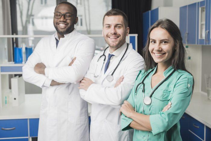 residencia medica acesso direto