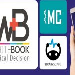 Estudante Revisamed: grátis Whitebook e Medcards/Brainscape