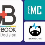 Estudante Revisamed é Premium no Whitebook e  Pro Medcards/Brainscape