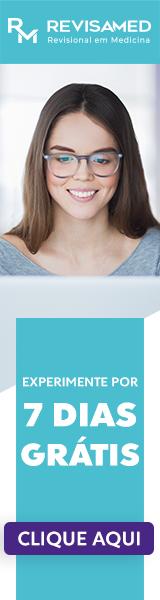 RevisamedBlogExperimenteGratisVertical.png